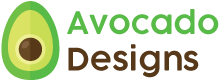 Avocado Designs